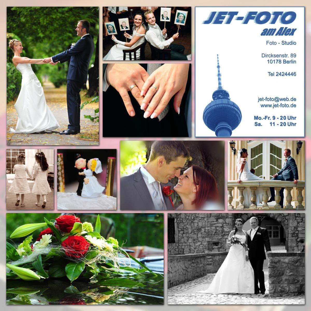 JET-FOTO-Hochzeitsbilder-Flyer