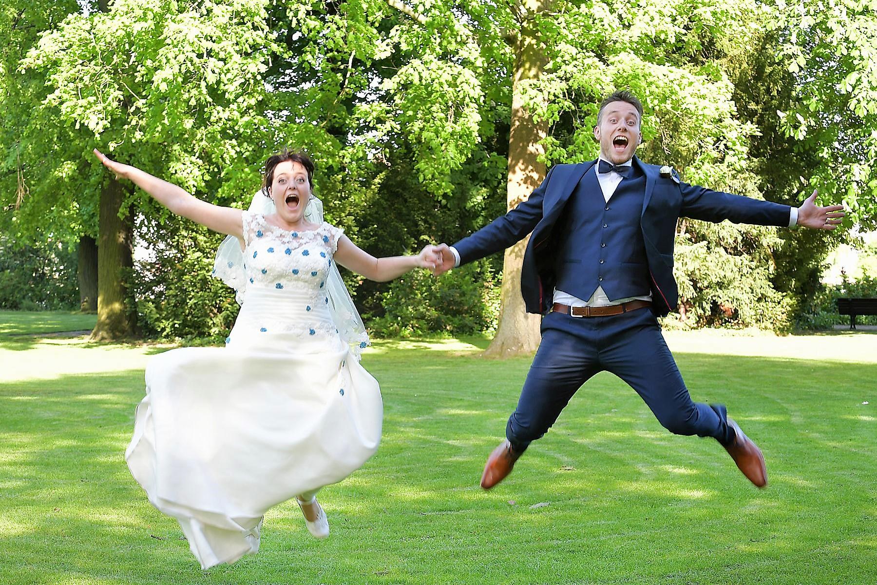 JET-FOTO-Veranstaltungen-Hochzeit