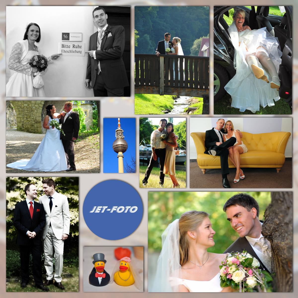 JET-FOTO-die besten Hochzeitsfotos