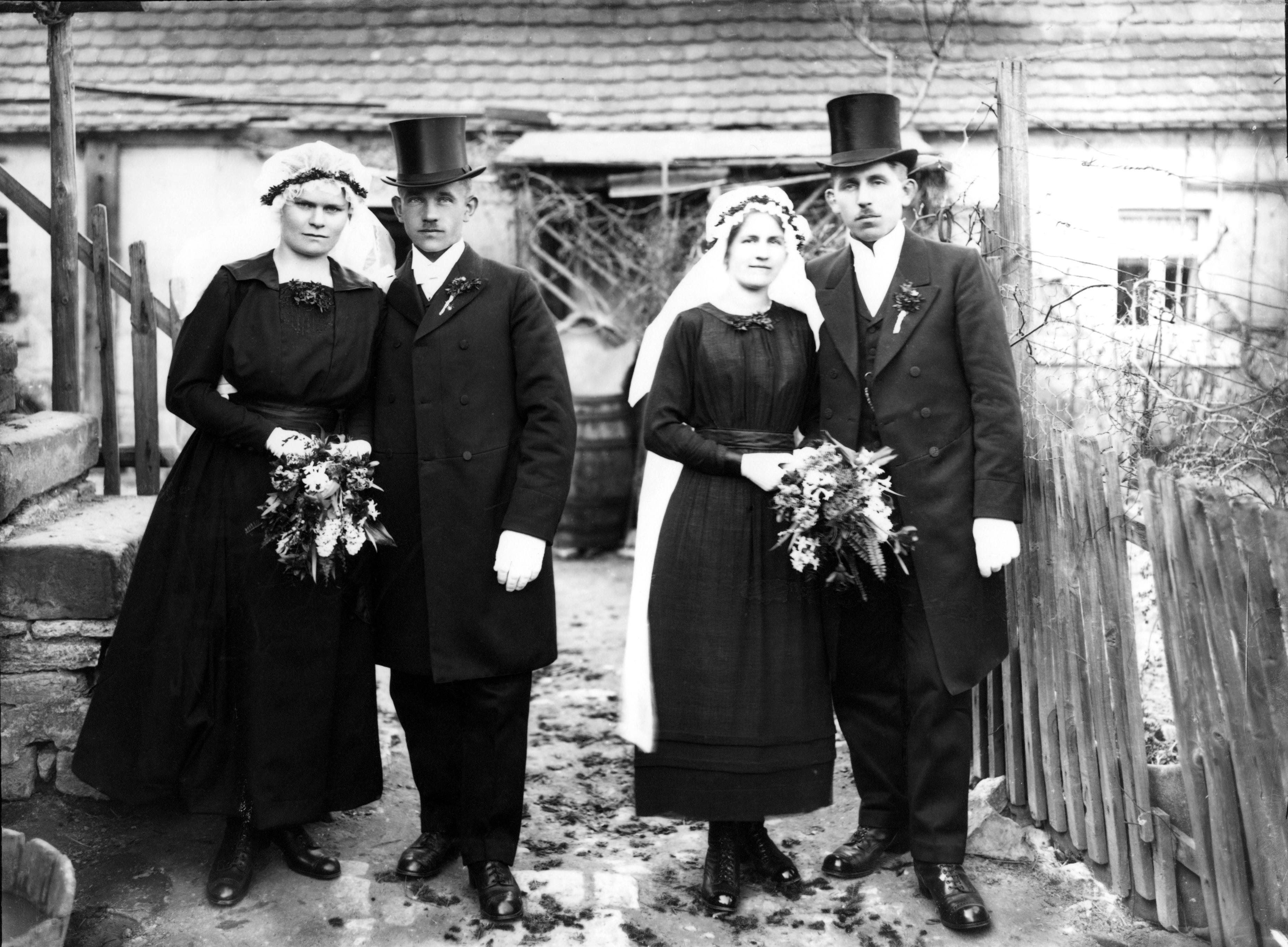 Hochzeitsaktion JET-FOTO